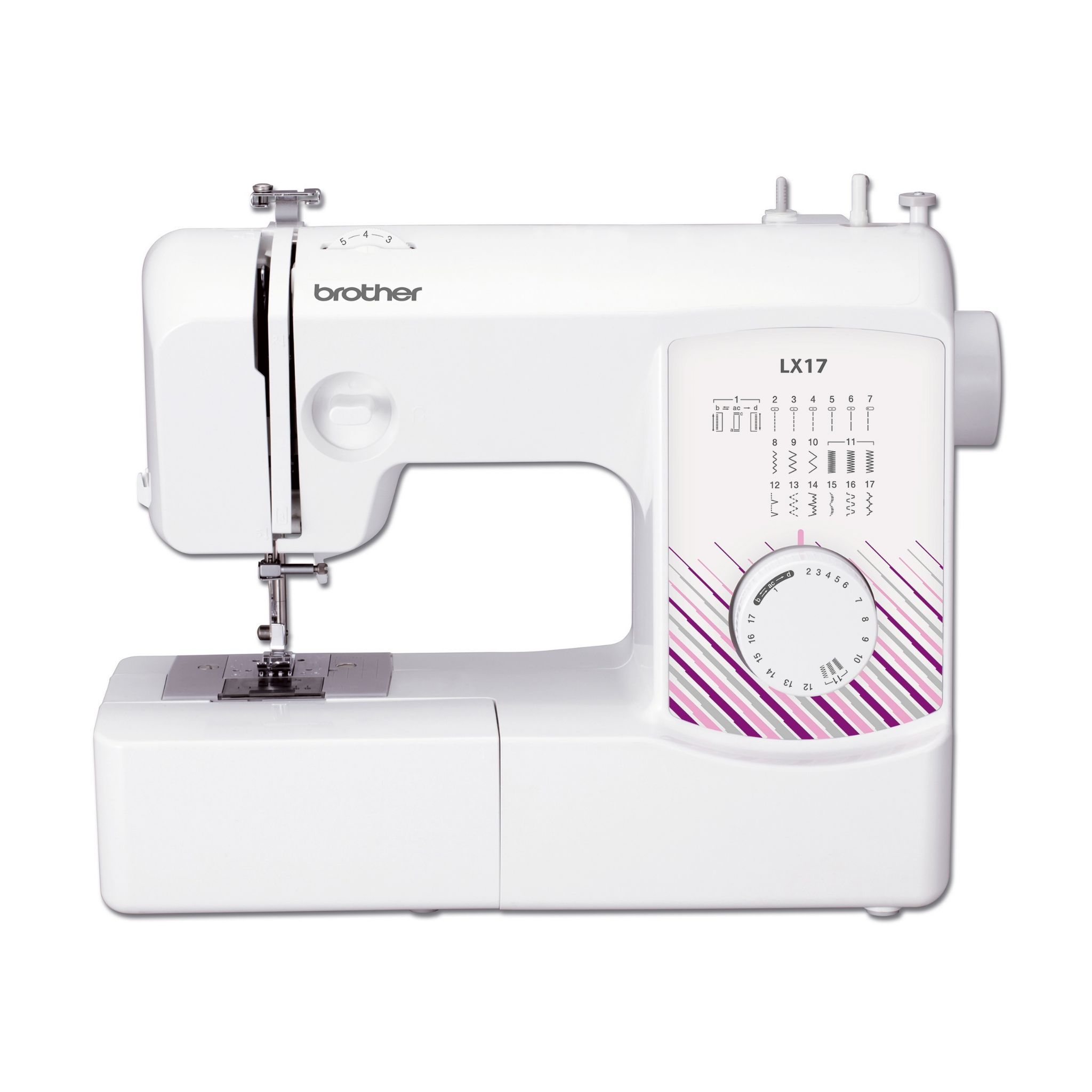 accessories for embroidery machine