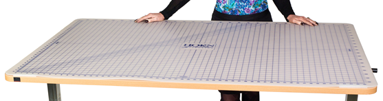 Full Size Cutting Mat