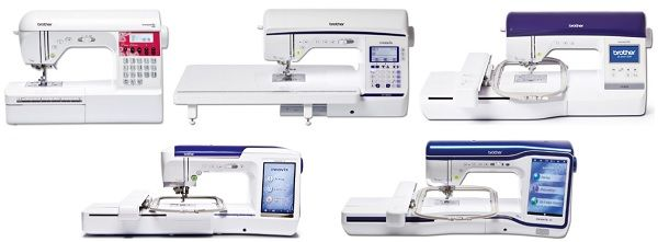 Lords Sewing Sewing Embroidery Products Custom Buy Sewing Machine Uk